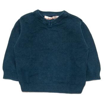 Moti Top pulóver (104)