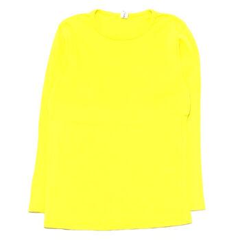 C&A hosszú ujjú póló (146-152)