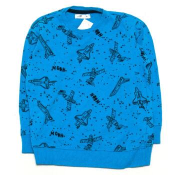 Pepco pizsama felső (98)