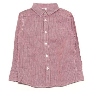 H&M hosszú ujjú póló (116)