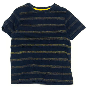 Pepperts póló (134-140)