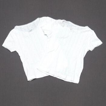 Basic felső szett (80-86)