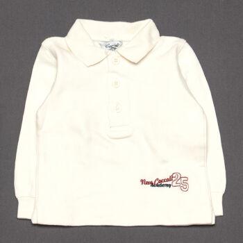 Coccoli hosszú ujjú póló (74)