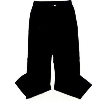 H&M pizsama nadrág (170)