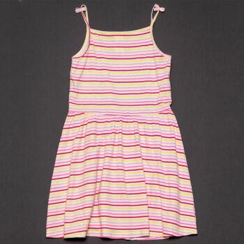 C&A ruha (140)