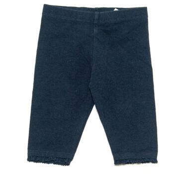 Next legging (62-68)