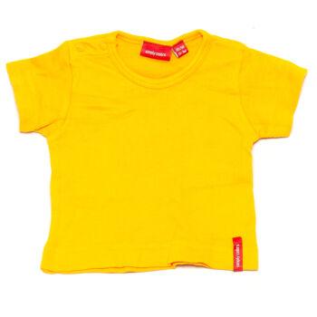 Simply Colors póló (50-56)