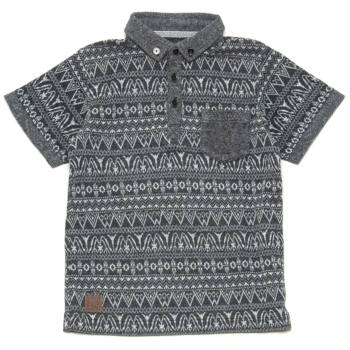 TU póló (110)