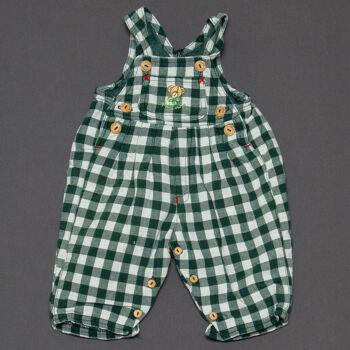 Bébé confort kantáros nadrág (62)
