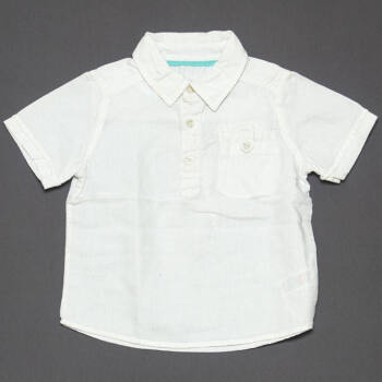 Marks & Spencer póló (104-110)