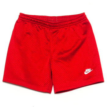 Nike rövidnadrág (92)