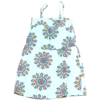 Pepperts ruha (110-116)