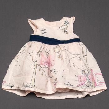 Next ruha (68)