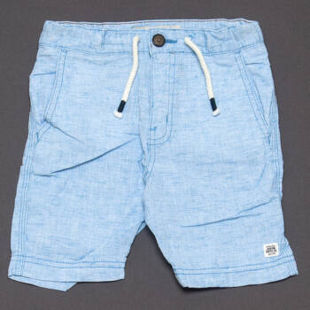 H&M rövidnadrág (116)