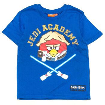 Angry Birds póló (116)