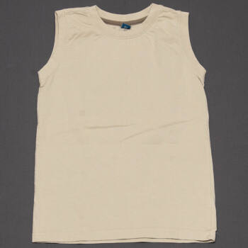 TU ujjatlan póló (146)