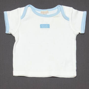 Bambini póló (62)