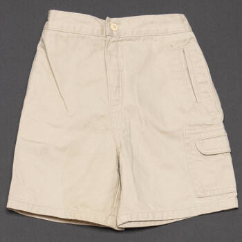 Tesco rövidnadrág (80-86)