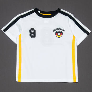 C&A foci póló (128)