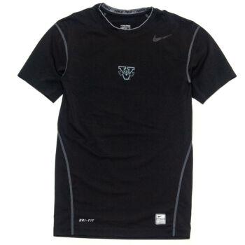 Nike foci póló (140-152)