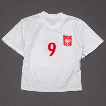 Lewandowska foci póló (116)