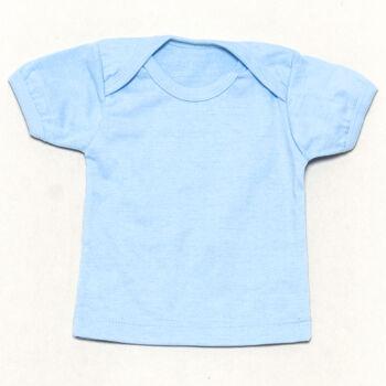 Basic póló (62)