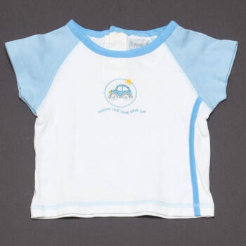 Lynnat póló (68-80)
