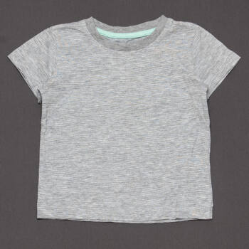 Basic póló (86-92)
