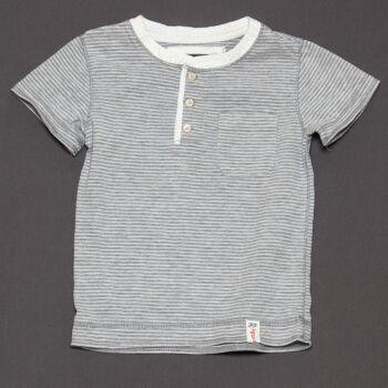H&M póló (92)