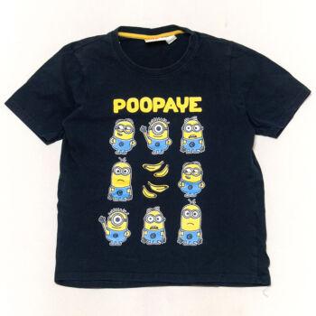 Despicable Me póló (134-140)