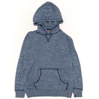 H&M pulóver (134-140)