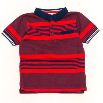 Marks & Spencer póló (86-92)