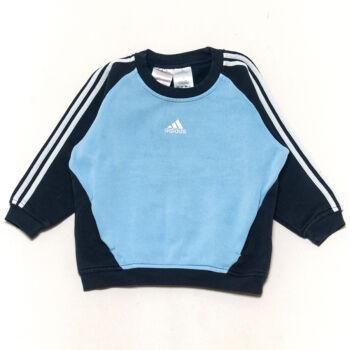 Adidas melegítőfelső (98)