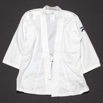 Decathlon karate felső (110)