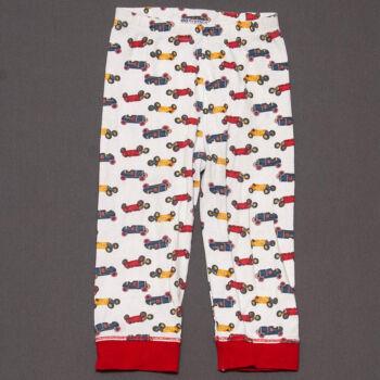 Mothercare pizsama nadrág (80-86)