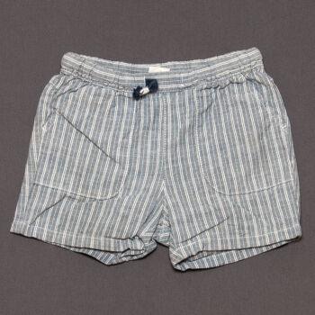 H&M rövidnadrág (92)
