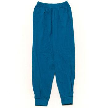 Basic pizsama nadrág (146-152)