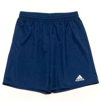 Adidas rövidnadrág (152)