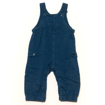 Ido kantáros nadrág (80-86)