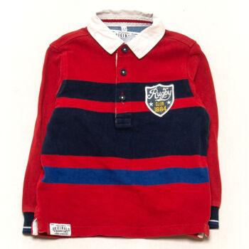 Marks & Spencer pulóver (98-104)