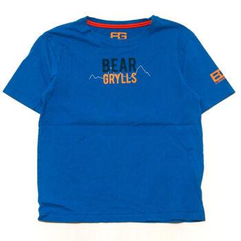 Bear Grylls póló (158)