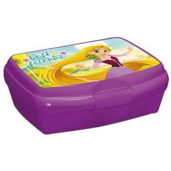 Disney - Hercegnők Szendvicsdoboz
