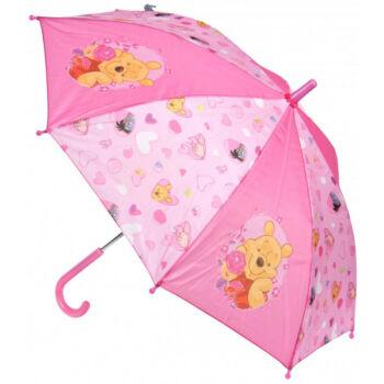 Disney Micimackó esernyő