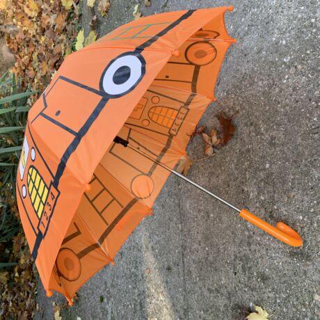 Prego Cuki Esernyő