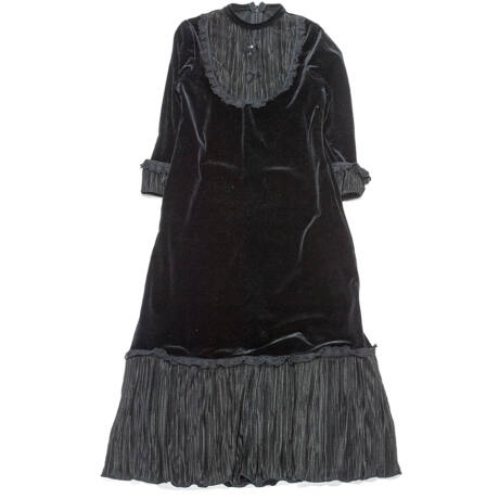 Monique ruha (104-110)