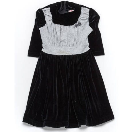 Cozikids ruha (104)