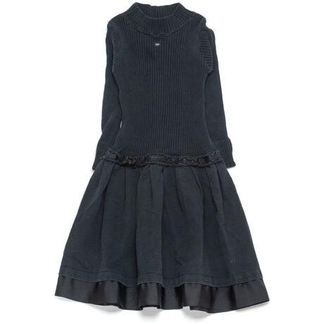 Lili Gaufrette ruha (140)