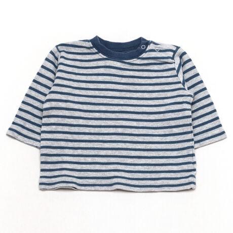 Next hosszú ujjú póló (62)