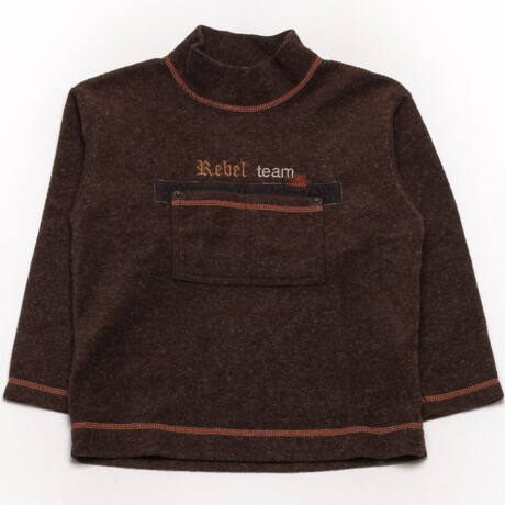 Mimi pulóver (134)