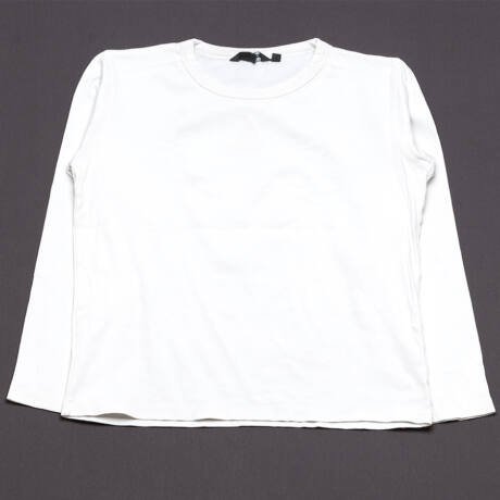 H&M hosszú ujjú póló (158-164)